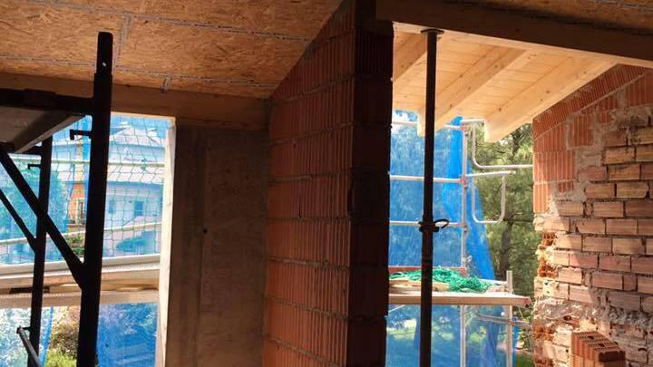 rohbau-sanierung-dachstuhl-lauben