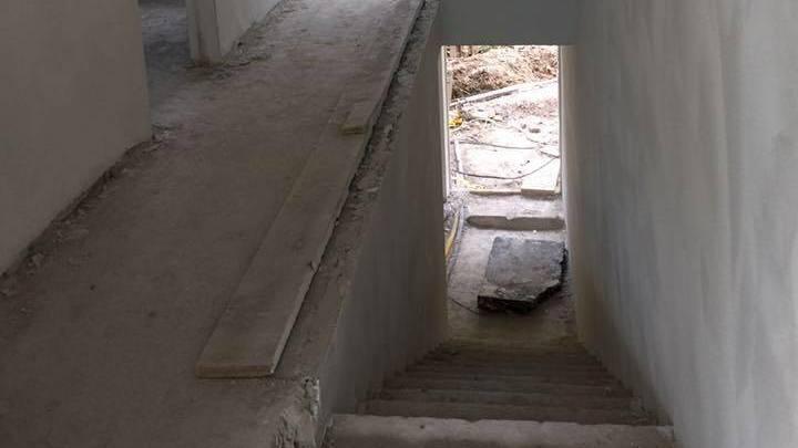 stiegenhaus-renovierung